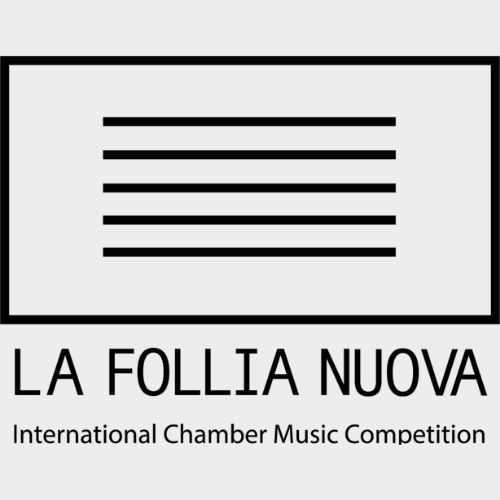 LFN International Chamber Music Competition