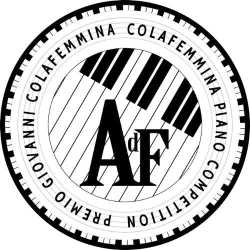 V International Piano Competition Premio Giovanni Colafemmina – Premio Giovani Pianisti Città di Acquaviva delle Fonti